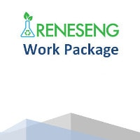 workpackages banner